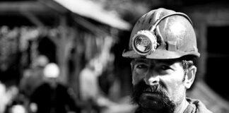Zarobki górników