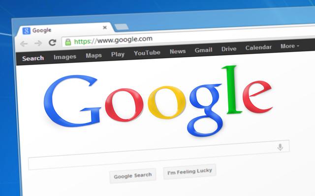 reklama w sieci wyszukiwania