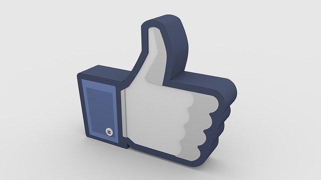 jak wybrać grupę odbiorców facebook