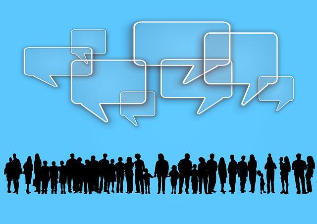 konfiguracja grupy odbiorców facebook ads