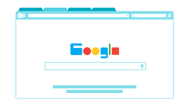 co to jest google tag manager