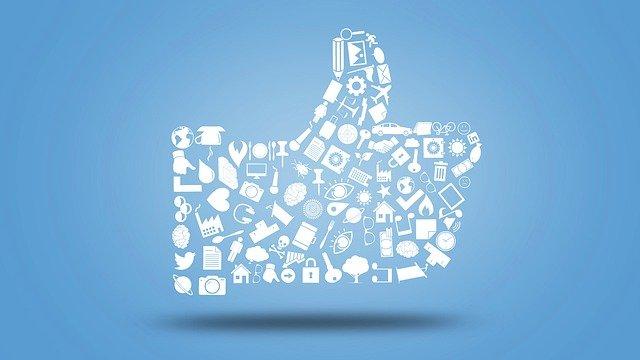 wykluczanie osób z reklam facebook