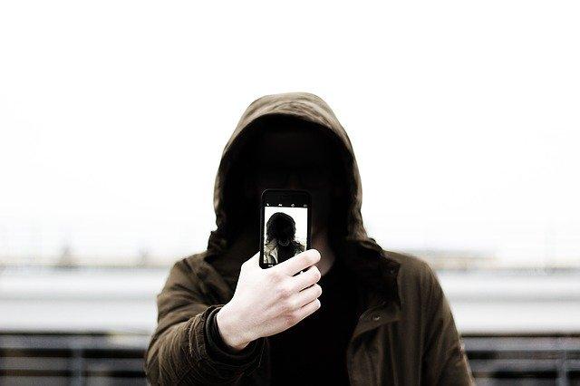 jak robić zdjęcia telefonem