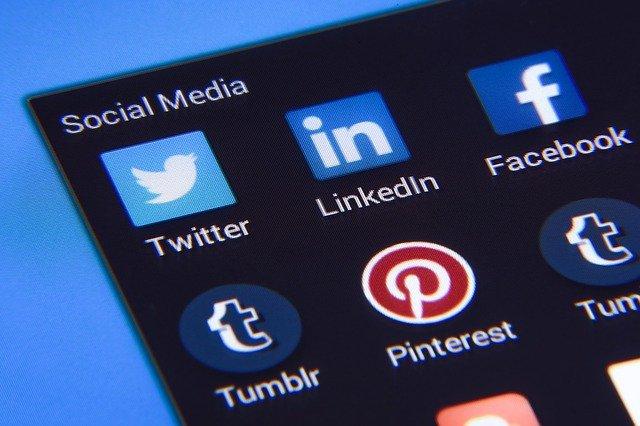 remarketing facebook ads