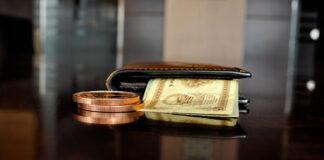 Jak rządzić własnymi finansami